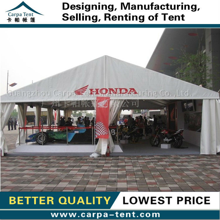 Waterproof Ford car event canopy tents with car event equipments for sale & Waterproof Ford Car Event Canopy Tents With Car Event Equipments ...
