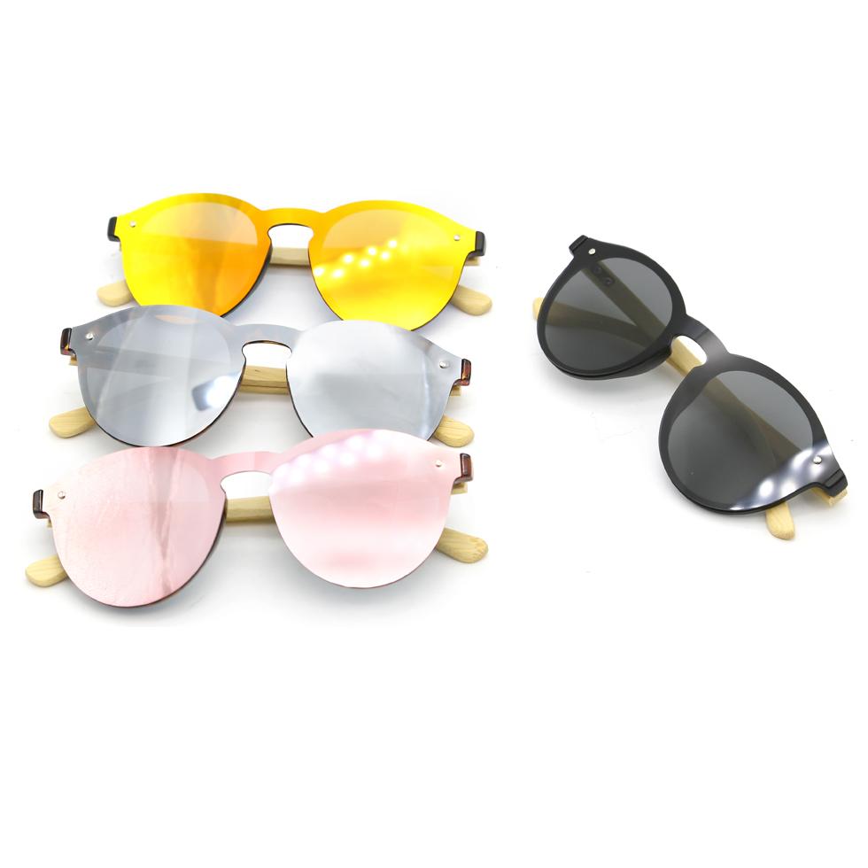 580549e950ea 2019 Stock Bamboo Sunglasses Custom Polarized Sunglasses Bamboo Sunglasses  - Buy Bamboo Sunglasses Custom,Sunglasses Bamboo,Bamboo Sunglasses Product  on ...