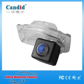 ip68 waterproof car backup camera for honda civic 2012 buy for honda civic 2012 backup camera. Black Bedroom Furniture Sets. Home Design Ideas