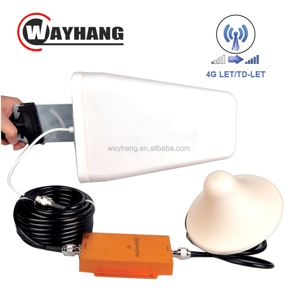 2015 Newest 4g Antenna Boosterlte Repeater2600mhz Signal Booster Amplifier Wiring As Well Circuit Diagram Buy Boostercell Phone
