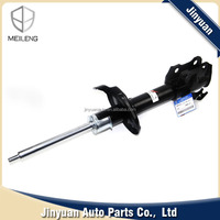 High demand products to sell rubber shock absorber from alibaba store