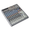 Professional 16 Channel Sound Mixer Audio Equipment X1622USB