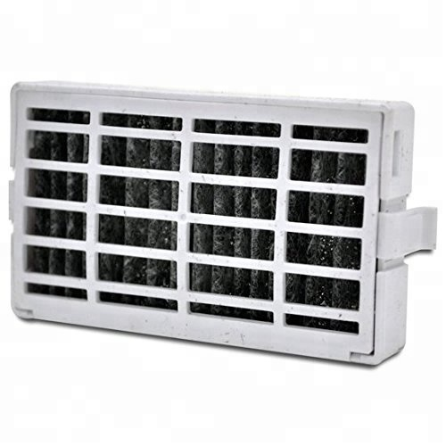 Refrigerator Air <strong>Filter</strong> Replacement for Whirlpool W10311524 AIR1 air <strong>filter</strong>