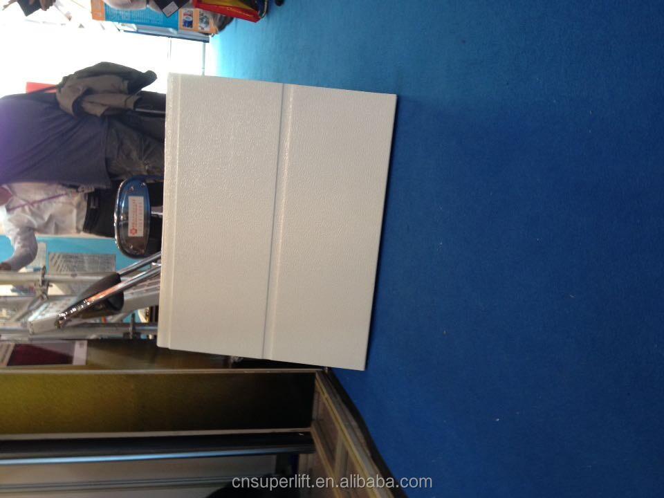 automatique dc moteur pilote s curit porte de garage automatique porte de garage sectionnelle. Black Bedroom Furniture Sets. Home Design Ideas
