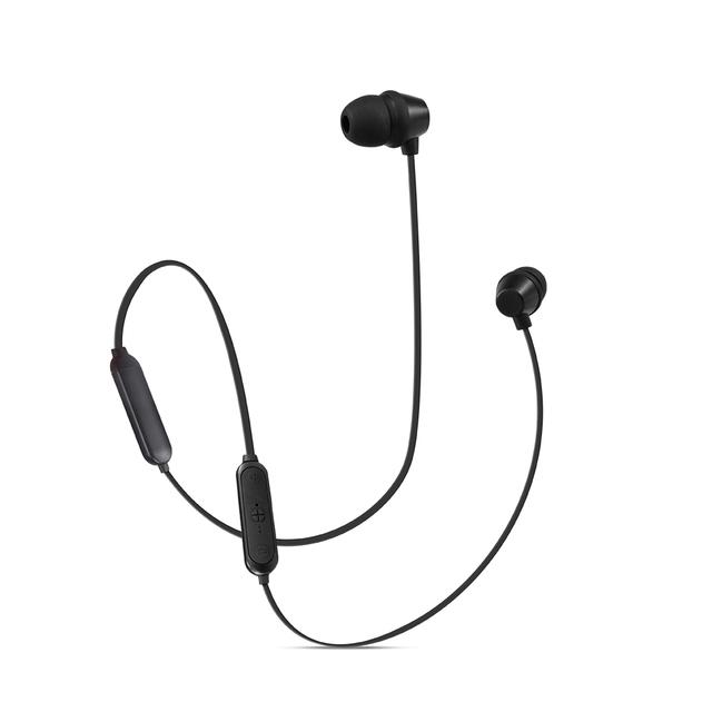 Venta Caliente Cuello Imán Bluetooth Auriculares Con