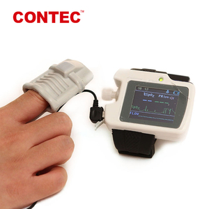 Overnight Oximeter, Overnight Oximeter Suppliers and