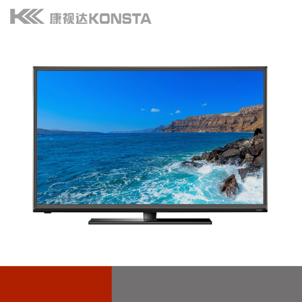 China 12 Years Gold Supplier Iconic Led TV Led TV 32 inch