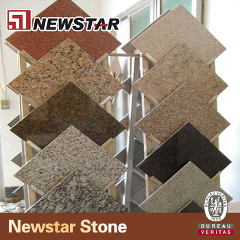 Newstar Different Types Of Granite Natural Construction Stone Tiles ...