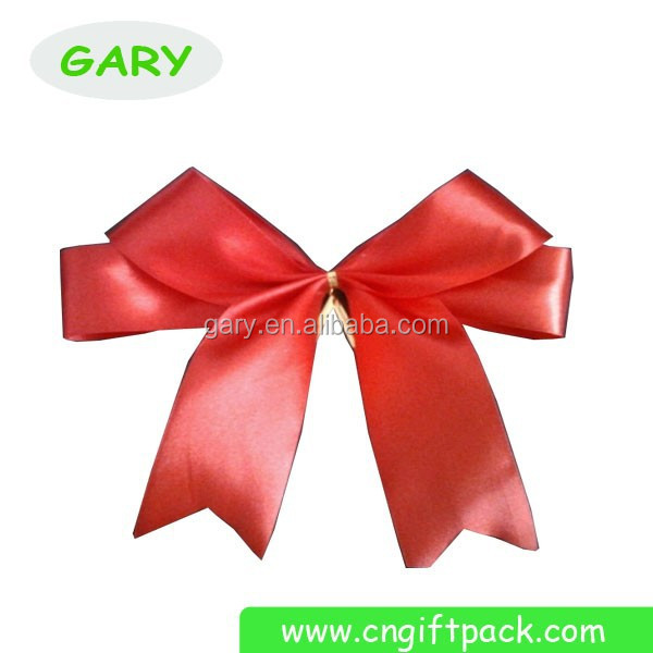 Ribbon and bow ribbon and bow suppliers and manufacturers at ribbon and bow ribbon and bow suppliers and manufacturers at alibaba negle Image collections