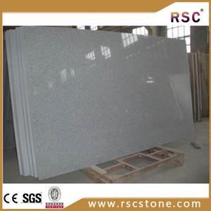 Granite Flooring Designs India, Granite Flooring Designs India Suppliers and Manufacturers at Alibaba.com