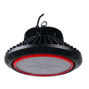 best selling products industrial mining lights msha approved UFO LED High Bay Light