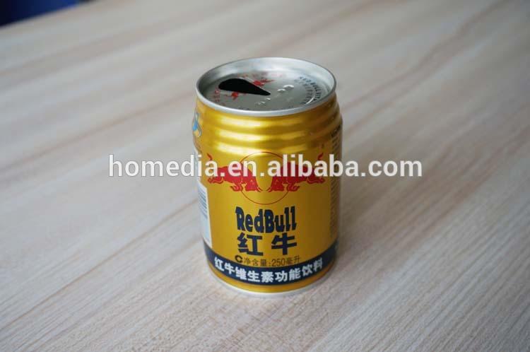 Red Bull Kühlschrank Box : Red bull kühlschrank dose maße: husky coca cola becks oder afri cola