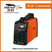 high performance mma welding machine price