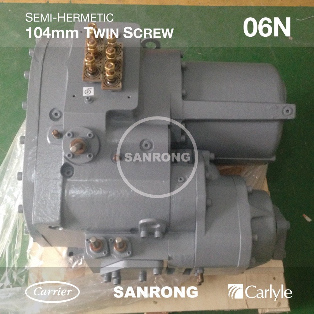 Model 30hxa Chiller Manual Ebook Lawn Mower Usa Honda Lawnmower Carburetor Hxa Hxc Diagram And Carrier 30g Ecologic Chillers Series 12 Array 06nw2300s5ea 06nw2300s5na Carlyle Semi Hermetic Screw Compressor Rh Alibaba Com