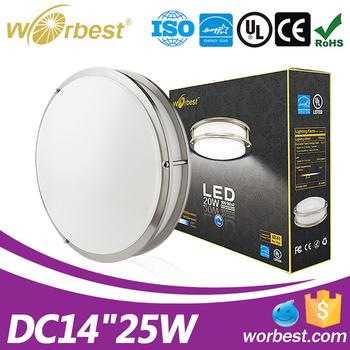 https://sc01.alicdn.com/kf/HTB1UVZ5PpXXXXbtXFXXq6xXFXXXl/1700-lumen-25-watt-round-glass-PC.jpg_350x350.jpg