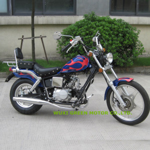 cruiser motorcycle 50cc 70cc street bike