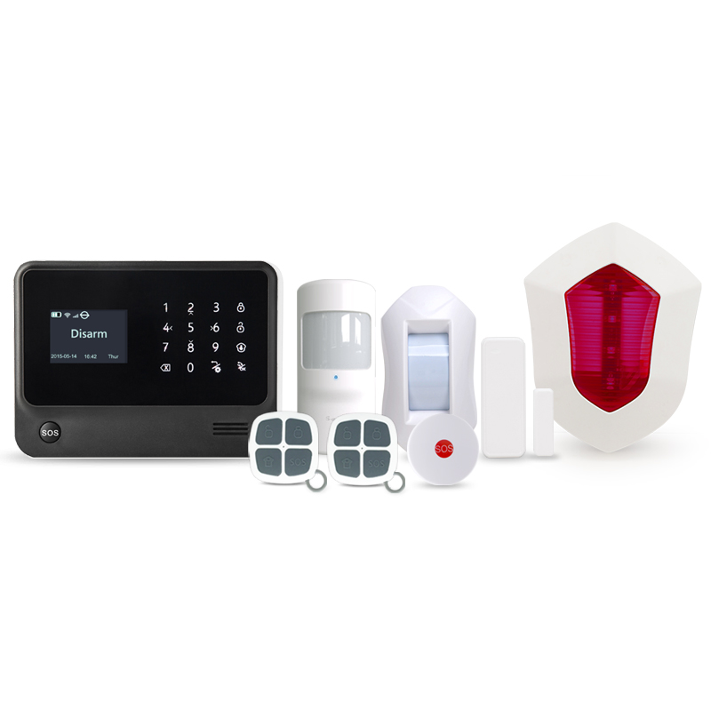 Panic Alarm, Panic Alarm Suppliers and Manufacturers at Alibaba.com