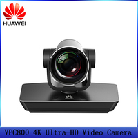 Huawei VPC800 4K Ultra-HD Video Conference Camera