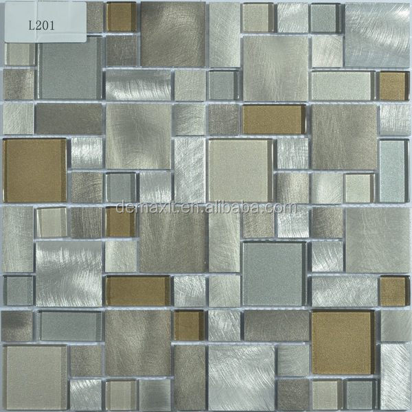 Venta al por mayor tipo de azulejos para baños-Compre online los ...