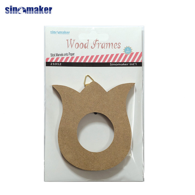 Buy Cheap China arts and crafts wooden frame Products, Find China ...