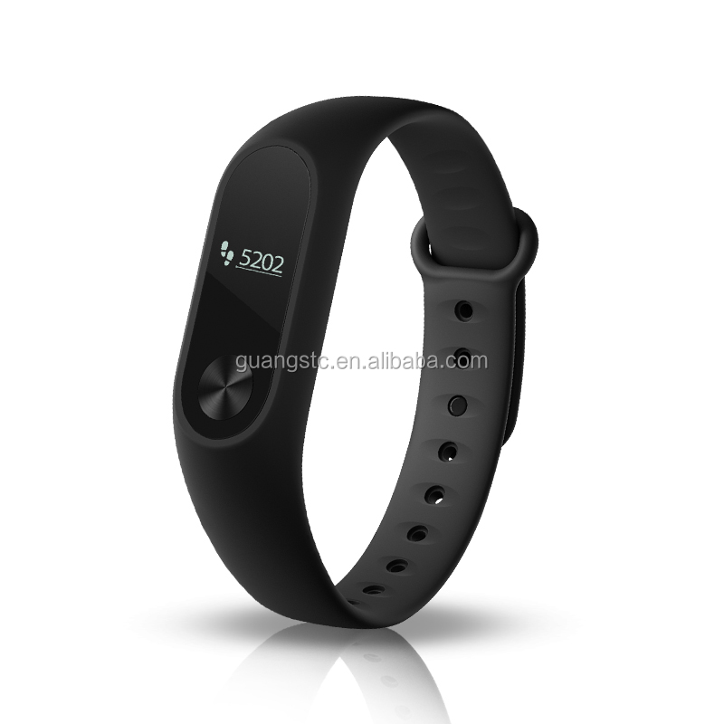 ID602 Hot sell low price bluetooth 4.0 fitness tracker SDK API smart bracelet