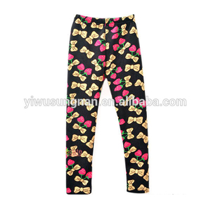 2baadfded Kids Fleece Leggings, Kids Fleece Leggings Suppliers and Manufacturers at  Alibaba.com