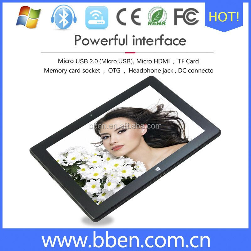 Wholesale alibaba!!! cheapest 10.1 tablet pc with WCDMA quad core 1.44-1.84GHz wifi+BT
