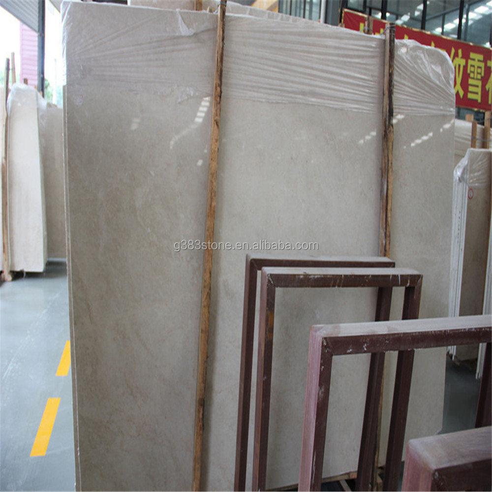 Diamond white marble tile diamond white marble tile suppliers and diamond white marble tile diamond white marble tile suppliers and manufacturers at alibaba dailygadgetfo Image collections
