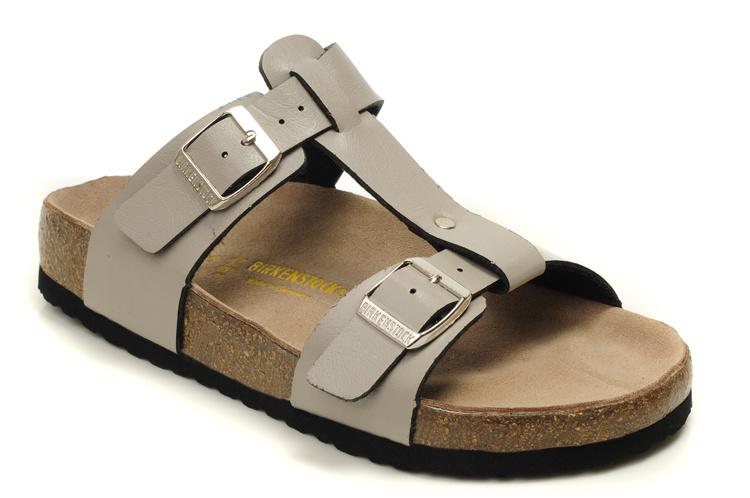 b7c50fd99fb Get Quotations · Hot Sale New 2015 Summer EVA Men Sandals