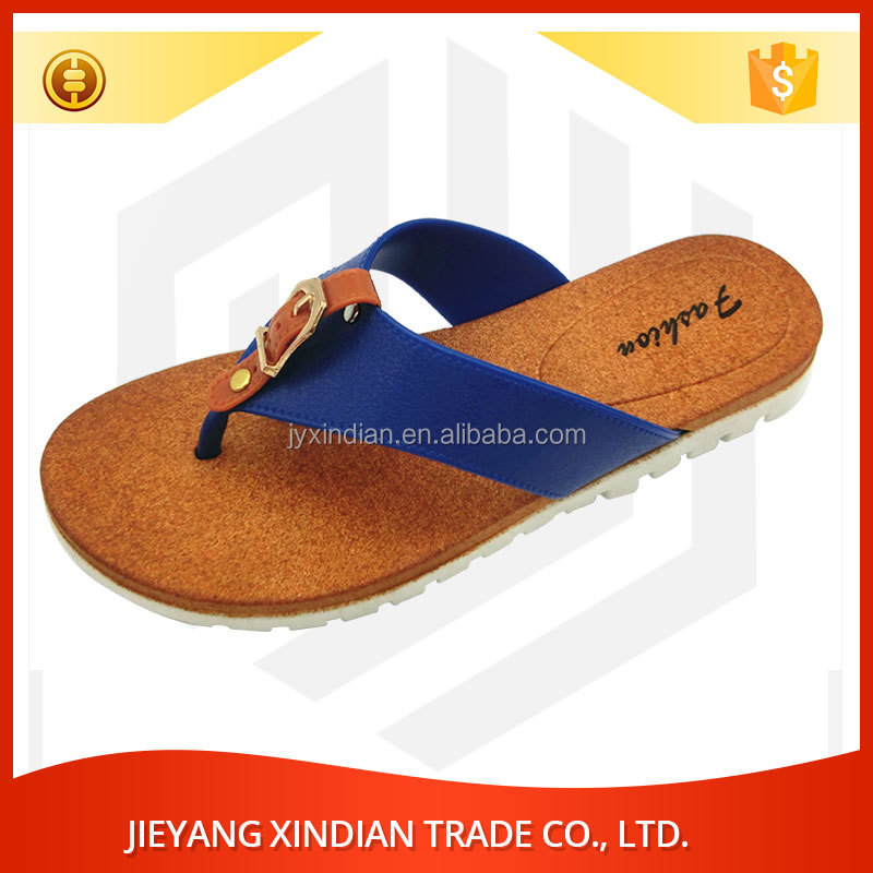 0a6d7191616b China ladies designer slipper wholesale 🇨🇳 - Alibaba