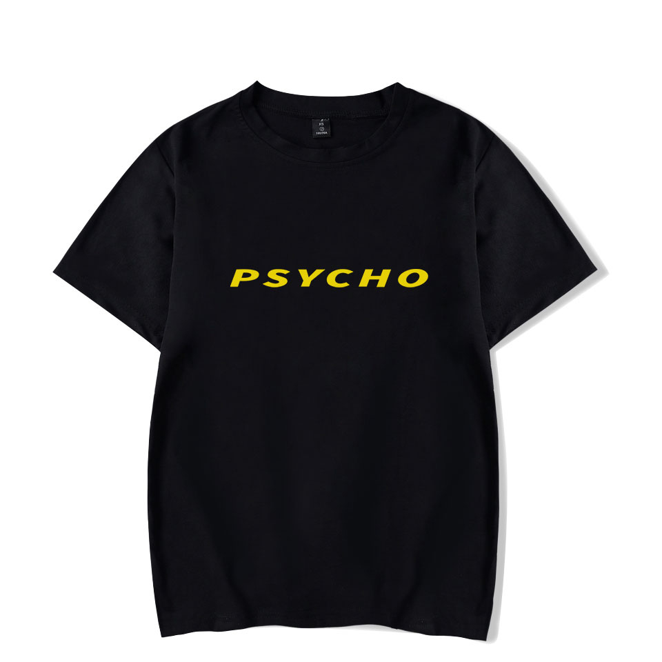 joker the joker joker camiseta joker camisa joker traje camiseta joker  camisa joker traje joker camiseta joker joker camiseta zombie zombie  apocalipsis nerf ... fc75d100154