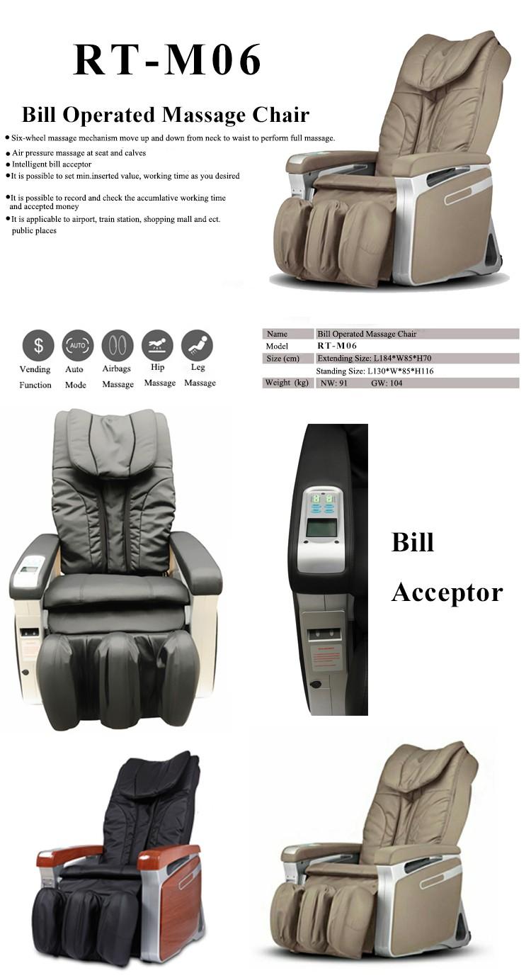 Wholesale RT M06 zero gravity foot massage chair spare partsWholesale Rt m06 Zero Gravity Foot Massage Chair Spare Parts   Buy  . Massage Chair Spare Parts. Home Design Ideas