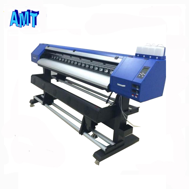 High Resolution Used Banner Printing Machine Professional Commercial  Printing Machines For Sale - Buy High Resolution Printer,Banner Printing