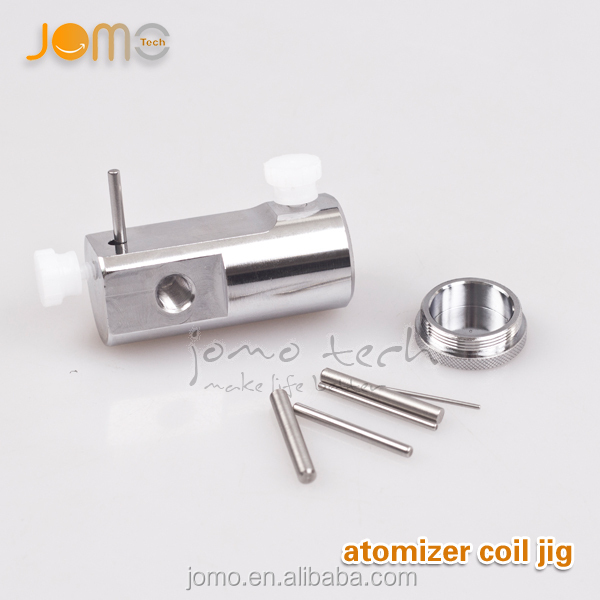 Best atomizer coil jig RDA atomizer tools coiler machine Tools Sex products  high quality electronic cigarette, View atomizer jig, atomizer jig Product