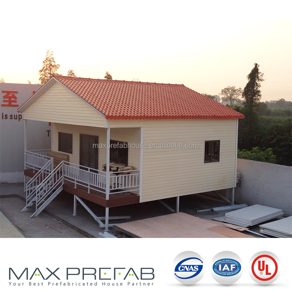 Astounding Kh0708 New Zealand Prefab Container Steel Kit Homes Buy Steel Kit Homes Cabin Kit Homes Prefab Container Kit Homes Product On Alibaba Com Home Interior And Landscaping Synyenasavecom