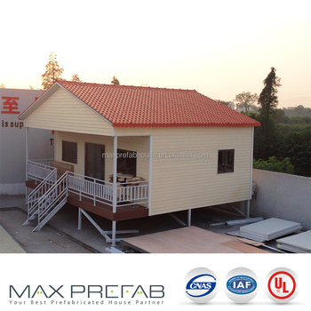Fabulous Kh0708 New Zealand Prefab Container Steel Kit Homes Buy Steel Kit Homes Cabin Kit Homes Prefab Container Kit Homes Product On Alibaba Com Home Interior And Landscaping Synyenasavecom
