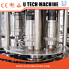 Top selling automatic bottle filling machine best selling products in japan