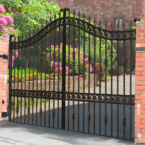 House Main Gate Designs, House Main Gate Designs Suppliers and ...