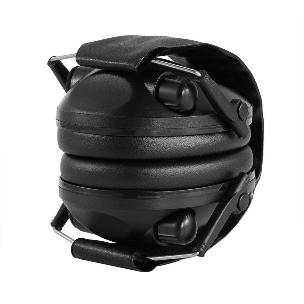 Cheap Tactical Electronic Ear Protection, find Tactical Electronic Ear Protection deals on line