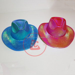 8d39da7aaab China promotional cowboy hat wholesale 🇨🇳 - Alibaba