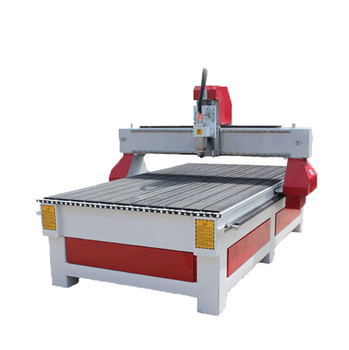 1325 3d wood furniture making cnc wood carving router machine