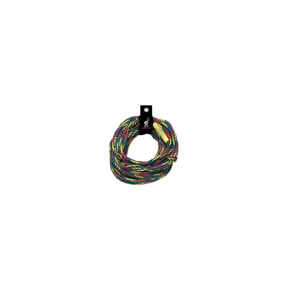 Cheap Airhead Tow Rope Find Deals On Line At Boat Harness Get Quotations Ahtr 4000 4 Rider Tube
