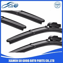 Could use in winter windshield wipers change rubber refill do not change wiper arm