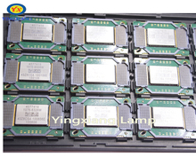 100% Brand new DMD chip 1076-6319w for many projectors