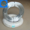 Corrosion Resistant Heat Resistant Steel Wire Gauze for Heater
