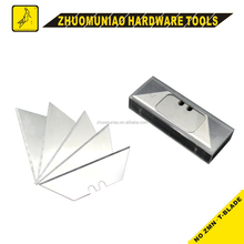 Heavy Duty Knife Spare Cutter Blade