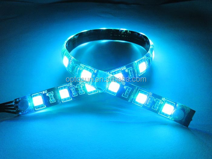 led strip with magnetic blue1.jpg