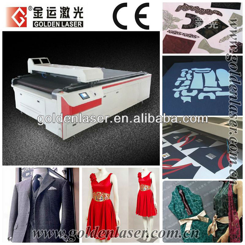 Clothes Apparel Garment Laser Cutter Plotter With Cad Software Buy Laser Cutter Plotter Garment Laser Cutter Plotter Garment Laser Cutter Product On Alibaba Com