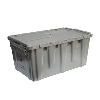 2018 rubbermaid trash can with pedalplastic outdoor industrial garbage bin wheelie bin - Industrial Trash Cans