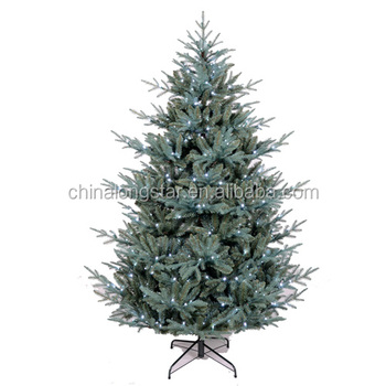 6ft Hot Sale New Style Musical Christmas Tree Lights Buy Musical Christmas Tree Pvc Musical Christmas Tree Popular Musical Christmas Tree Product